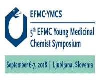 EFMC-YMCS 2018 by LD Organisation