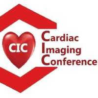 3rd Cardiac Imaging Conference (CIC) 2020