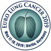 Lung Cancer and Therapies Meet 2019