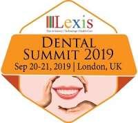 Annual European Dental Summit