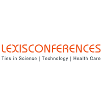 Infectious Diseases Conference 2019 by Lexis Conferences Ltd, New