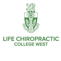 Stroke, Cva, and the Facts for Chiropractors