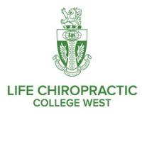 The Endocannabinod System for Chiropractors & Health Professionals: Underst