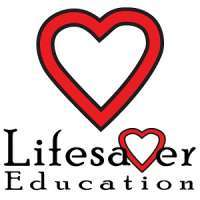 BLS Provider Course by Lifesaver Education (Aug 07, 2019)