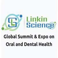 Global Summit & Expo on Oral and Dental Health by Linkin Science