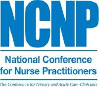 National Conference for Nurse Practitioners Spring 2018