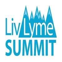 LivLyme Summit 2018