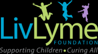 2nd Annual LivLyme Summit