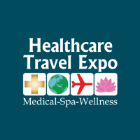 VIII International Exhibition of Medical and Health Tourism, Spa&Wellness - Healthcare Travel Expo