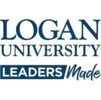 Performance Health Rehab Certificate by Logan University (Sep 08 - 09, 2018