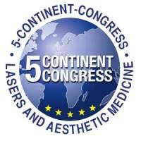 9th 5-Continent-Congress (5CC)