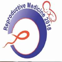 Reproductive Medicine 2018 Conference by Londocor Event Management