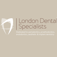 Periodontal plastic surgery Course by London Dental Specialists