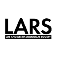 44th Annual Spring Conference by Los Angeles Radiological Society (LARS)