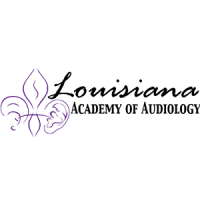 2019 Louisiana Academy of Audiology (LAA) Professional Conference