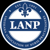 Louisiana Association of Nurse Practitioners (LANP) 24th Annual Primary Car