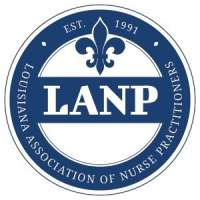 26th Annual Louisiana Association of Nurse Practitioners (LANP) Conference