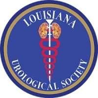 Louisiana Urological Society (LUS) 2020 Annual Meeting