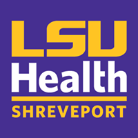 2nd Stroke Fighters Symposium by Louisiana State University (LSU) Health Sc