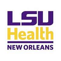 LSU's 42nd Annual Perio Review