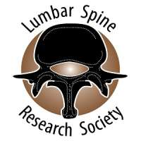 Lumbar Spine Research Society (LSRS) 13th Annual Meeting