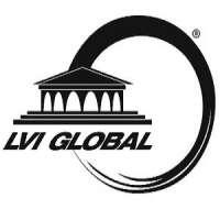Live Core VI - Finalization of Physiologic Rehabilitation Case (May 27 - 29