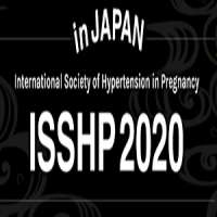 International Society for the Study of Hypertension in Pregnancy (ISSHP) 20