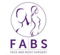 Face and Body Surgery (FABS) Congress 2019