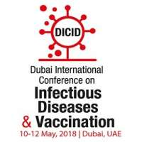 3rd Dubai International Conference on Infectious Diseases and Vaccination