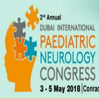 2nd Annual Dubai International Paediatric Neurology Congress