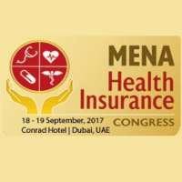 4th Annual MENA Health Insurance Congress