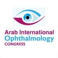 Arab International Ophthalmology Congress 2018
