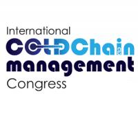 International Cold Chain Management Congress