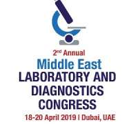 2nd Annual Middle East Laboratory and Diagnostics Congress