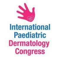 3rd Annual International Paediatric Dermatology Congress