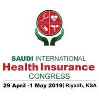 Saudi International Health Insurance Congress