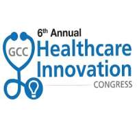 6th Annual GCC Healthcare Innovation Congress