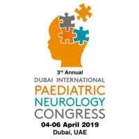 3rd Annual Dubai International Paediatric Neurology Congress