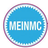 Middle East International Nursing & Midwifery Congress (MEINMC) 2019