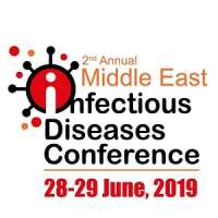 2nd Annual Middle East Infectious Diseases Conference