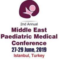 2nd Annual Middle East International Paediatric Medical Conference