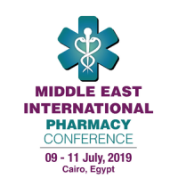 Middle East International Pharmacy Conference
