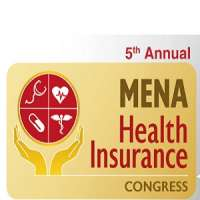5th Annual MENA Health Insurance Congress