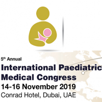 5th Annual International Paediatric Medical Congress