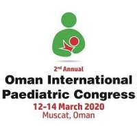 2nd Annual Oman International Paediatric Congress
