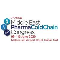 7th Annual Middle East Pharma Cold Chain Congress