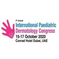 4th Annual International Paediatric Dermatology Congress