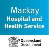 Mackay Anaesthetic Conference 2019