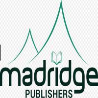 European Dermatology Conference 2018 by Madridge publishers LLC