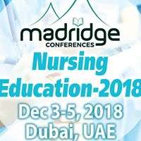 4th International Conference on Nursing Education and Research